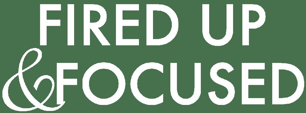 fuf_logo